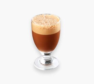 カフェ シェカラート