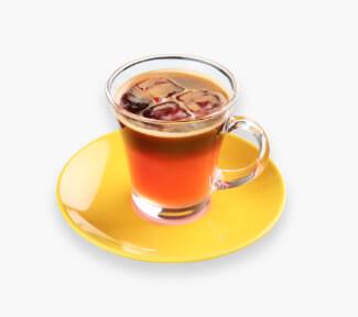 カフェ シチリアーナ