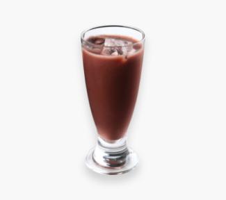 アイス チョコラータ