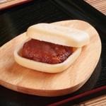 柿の葉セットが上本町駅店・ハルカス店にも登場!